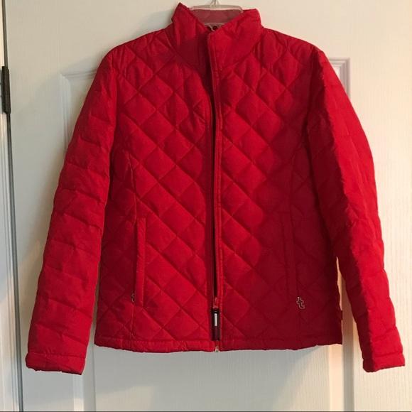 882cea33da39e Tommy Hilfiger Jackets   Coats